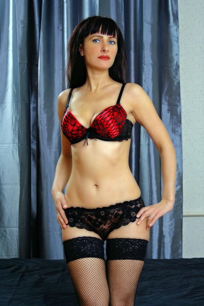 Индивидуалки ниж новгорода снять проститутку в набережных челны